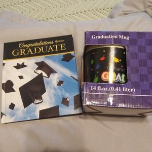 B1G1 NIP Graduation Gift Set